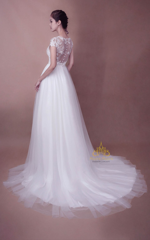 ao cuoi meera meera fashion concept KH3950-8 ao cuoi 2 trong 1 may ao cuoi sai gon