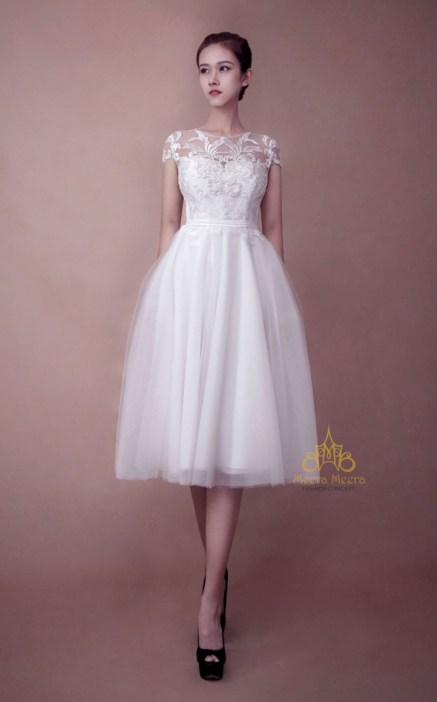 ao cuoi meera meera fashion concept KH3950 ao cuoi 2 trong 1 may ao cuoi sai gon