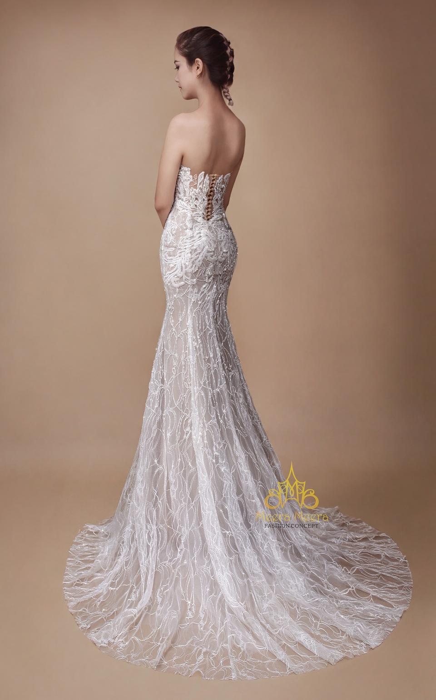 ao cuoi meera meera bridal KH3966-2 ao cuoi duoi ca may ao cuoi dep meera meera fashion concept