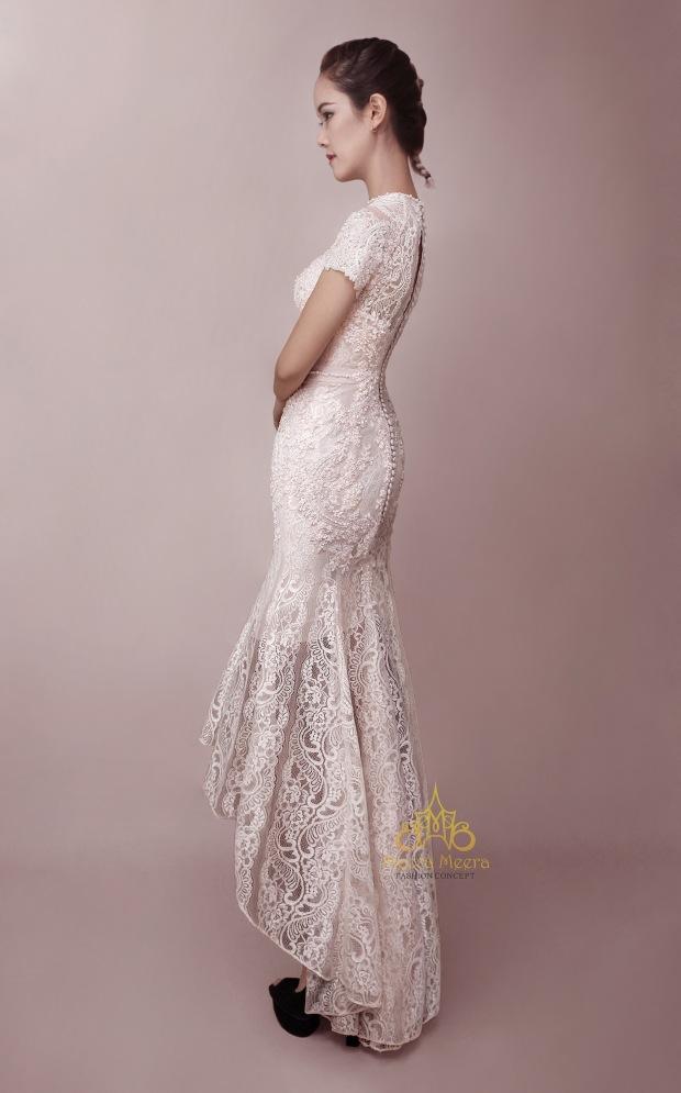 ao cuoi meera meera bridal KH3964-2 ao cuoi duoi ca may ao cuoi dep meera meera fashion concept