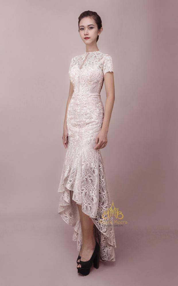 ao cuoi meera meera bridal KH3964-4 ao cuoi duoi ca may ao cuoi dep meera meera fashion concept