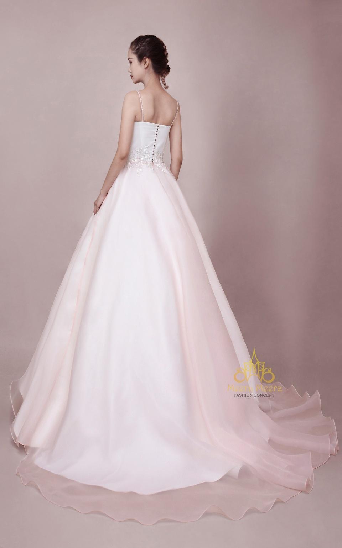 ao cuoi meera meera bridal KH3969 ao cuoi cong chua may ao cuoi dep meera meera fashion concept-2