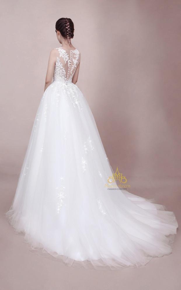 ao cuoi meera meera bridal KH3970 ao cuoi cong chua may ao cuoi sai gon meera meera fashion concept-4