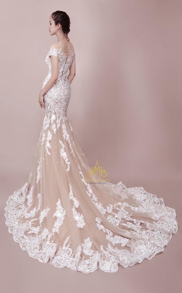 ao cuoi meera meera bridal KH3974 ao cuoi duoi ca may ao cuoi dep tp hcm meera meera fashion concept-2
