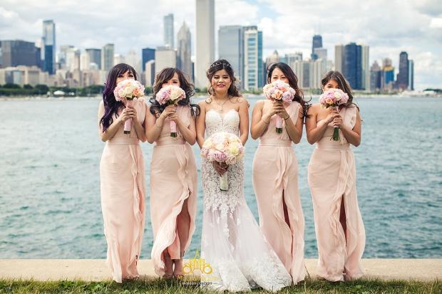 ao cuoi meera meera bridal KTWedding-0330 ao cuoi duoi ca may ao cuoi dep tp hcm meera meera fashion concept