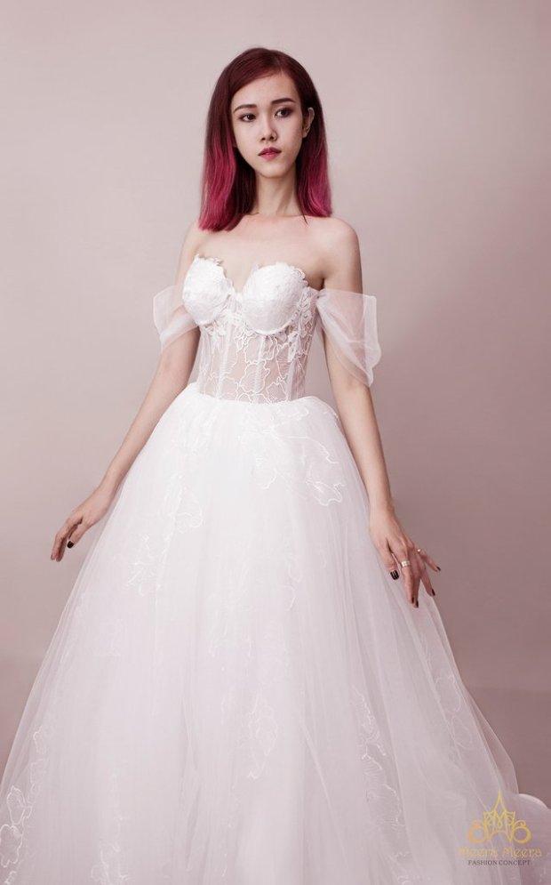ao_cuoi_2018_ao_cuoi_cong_chua_meera_meera_bridal_KH4021_may_ao_cuoi_dep_sai_gon_meera_meera_fashion_concept_1024x1024