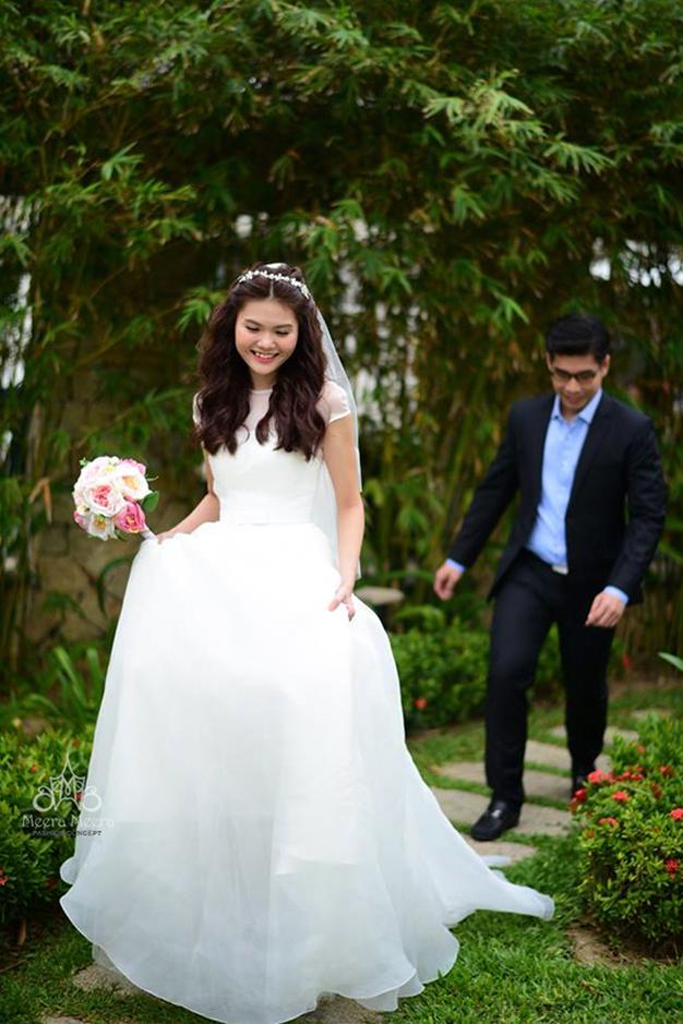 may ao cuoi dep ao cuoi cong chua tung voan ao cuoi meera meera fashion concept_4