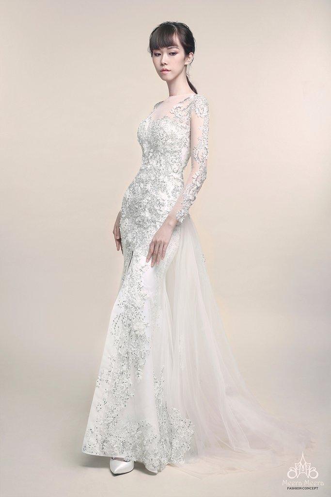 ao_cuoi_meera_meera_bridal_2019_may_ao_cuoi_dep_tp_hcm_vay_cuoi_xe_ta_KH4036_meera_meera_fashion_concept_1024x1024