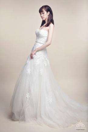 may_ao_cuoi_dep_tp_hcm_meera_meera_fashion_concept_2019