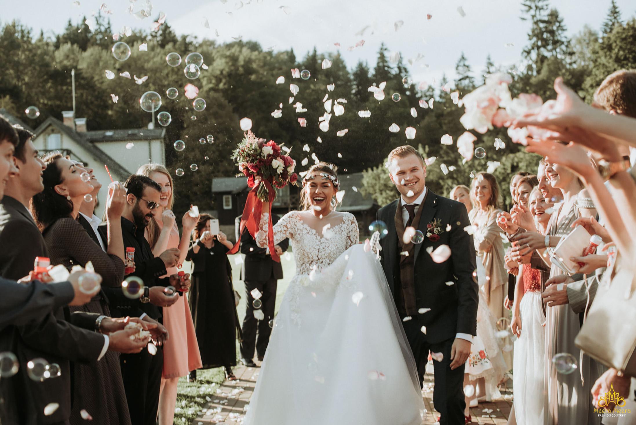 our-real-brides-meera-meera-fashion-concept-hinh-anh-co-dau-feedback-review-ao-cuoi-meera-meera